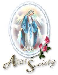 AltarSoc