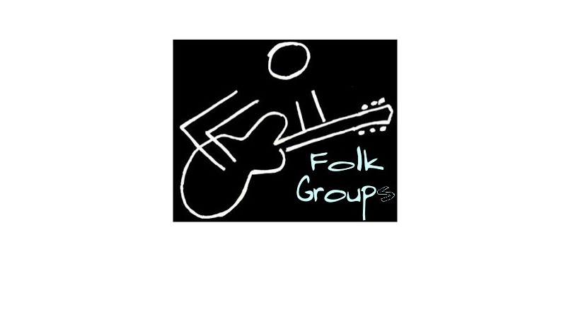 Liturgical Folk Group – New members welcomed
