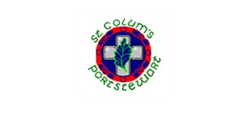ST COLUM'S PRE-PRESCHOOL AFTERNOON SESSIONS