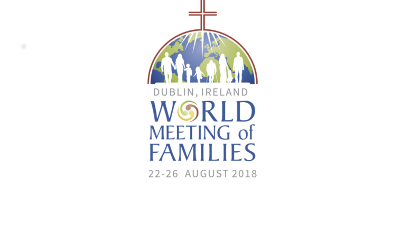 World Meeting of Families: Liturgical Event