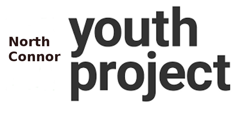 North Connor Youth Project