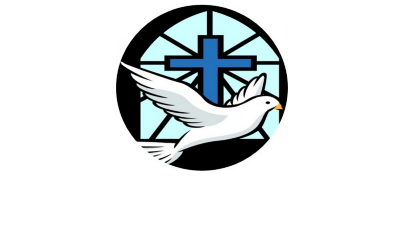 Confirmation Service recording available