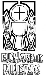 eucharistic-ministers