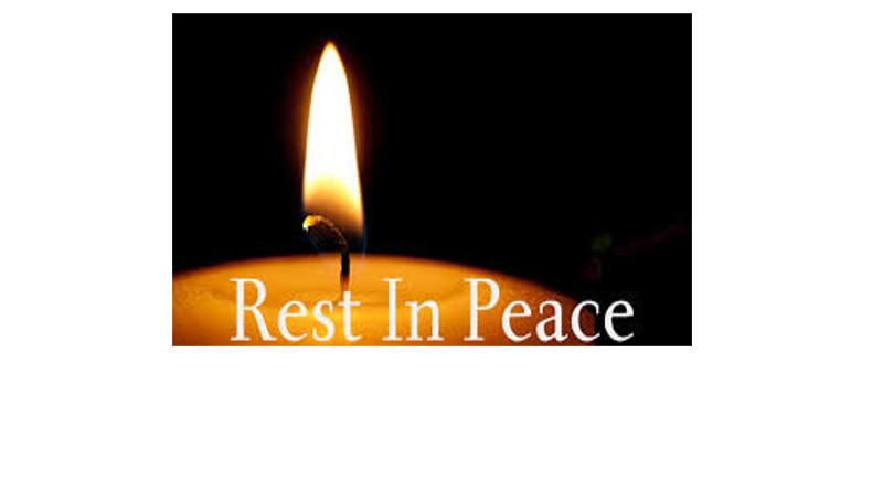 Patricia Farren Funeral Mass