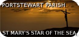 Portstewart Parish