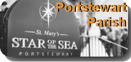 Portstewart Parish