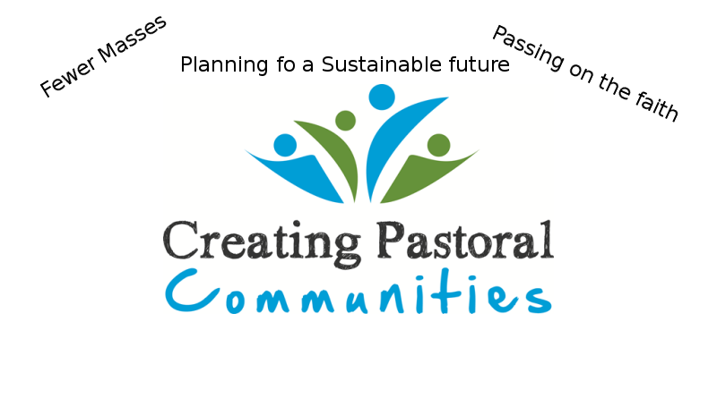 North Connor Pastoral Community News Bulletin