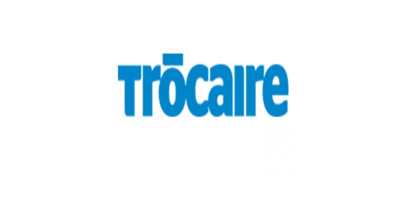 TRÓCAIRE Lenten Campaign