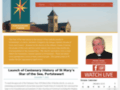 Old Parish Website